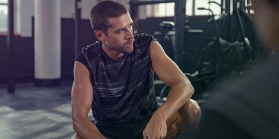 how-to-tell-if-youre-over-exercising