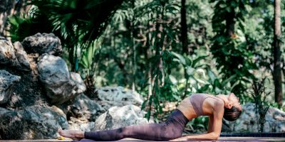 exploring-the-yoga-of-life-woman-practising-in-nature